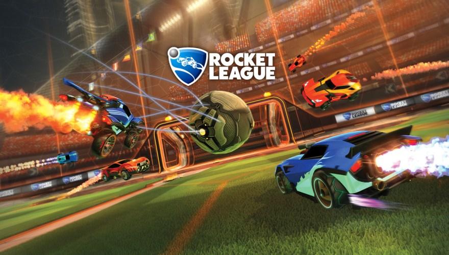 rocket-league-hacks.jpg