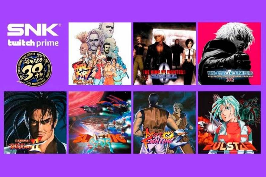 snk-juegos.gratis-twitch-prime-2020