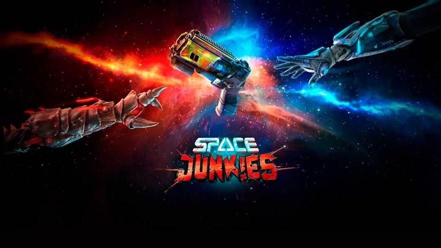 space-junkies-vr-competencia.jpg