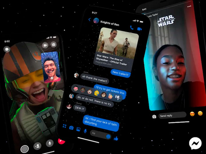 star-wars-messenger.jpg