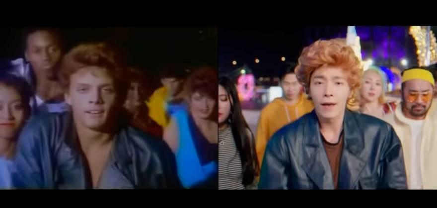 super.junior-luis-miguel-ahora-te-puedes-marchar-videoclip-2019.jpg