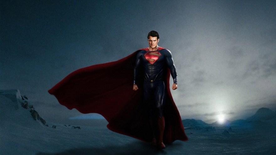 superman_in_man_of_steel-1280x720