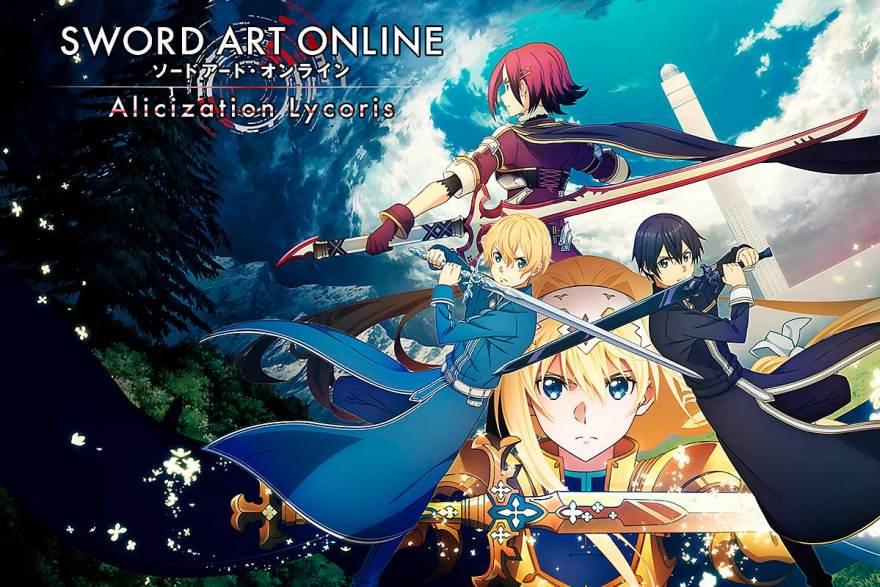 sword-art-onlie-lycoris-editor-personajes