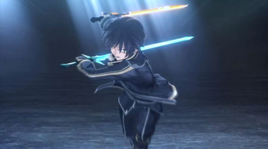 sword_art_online_Infinity_moment