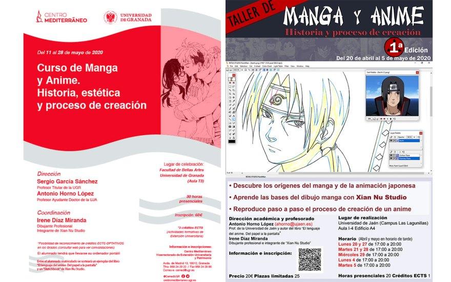taller-universitario-manga-anime.jpg