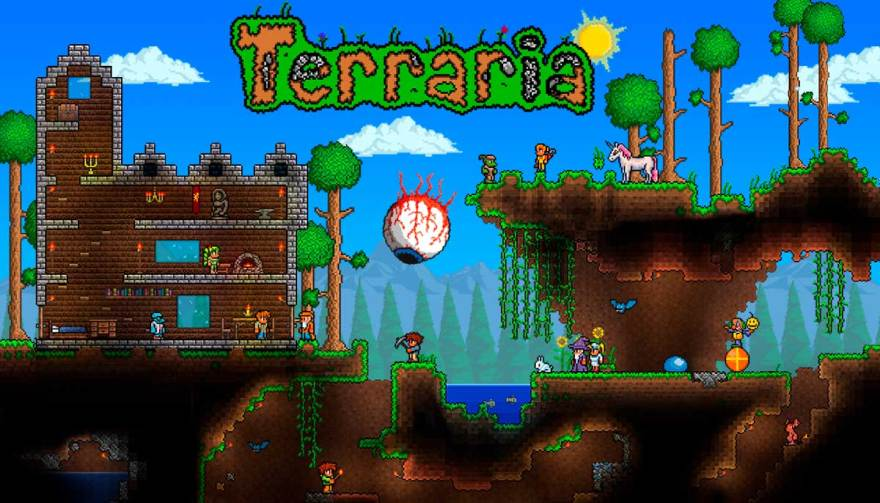 terraria-nintendo-switch-2019.jpg