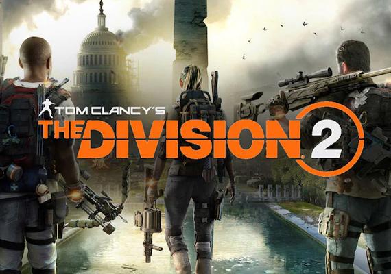 the-division-2-especializaciones-ubisoft-tom-clancy-artillero.jpg