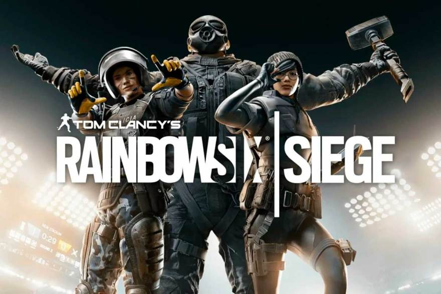 tom-clancys-gratis-fin-de-semana-rainbow-six-siege