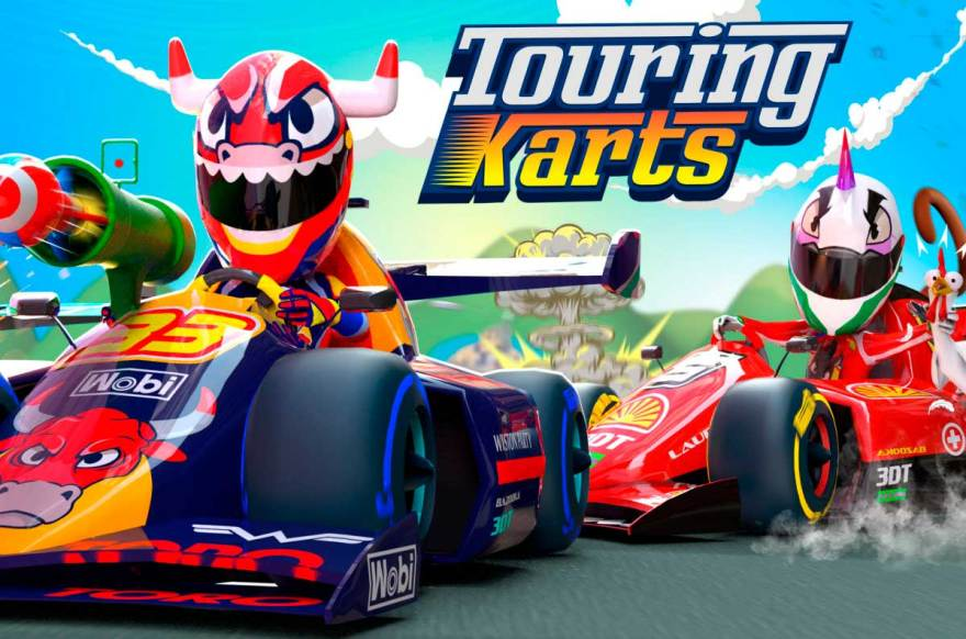 touring-karts-salida-estreno.jpg