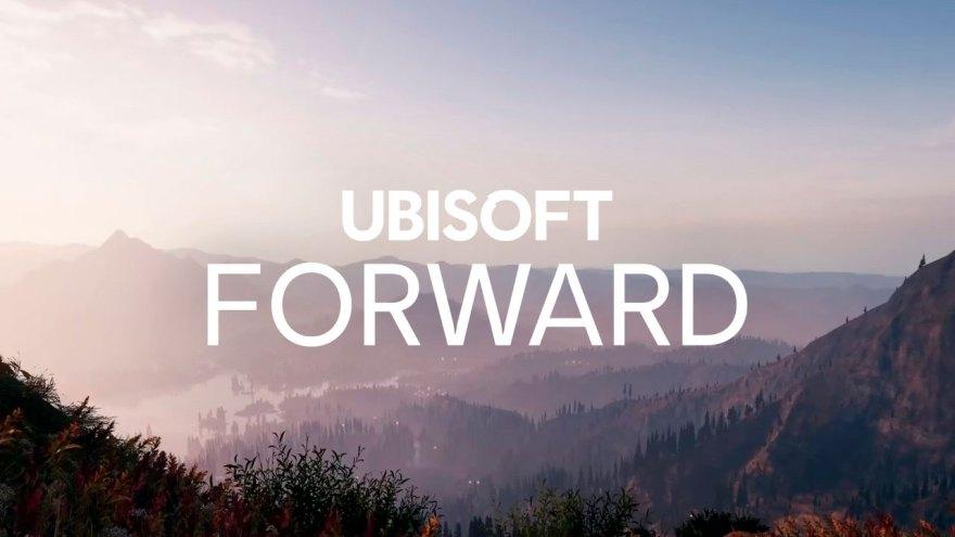ubisoft-forward-conferencia-envivo.jpg