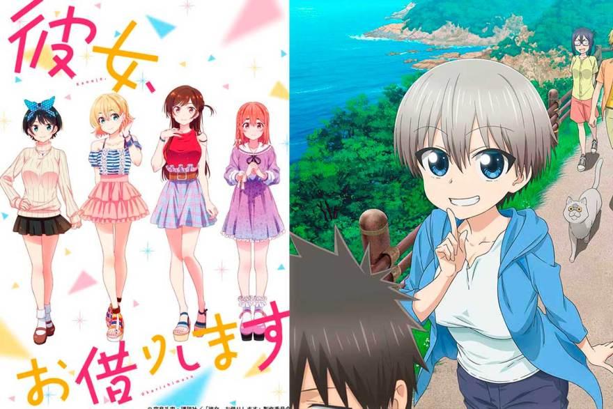 uzaki-chan-rent-a-girlfiriend-12-episodes-anime