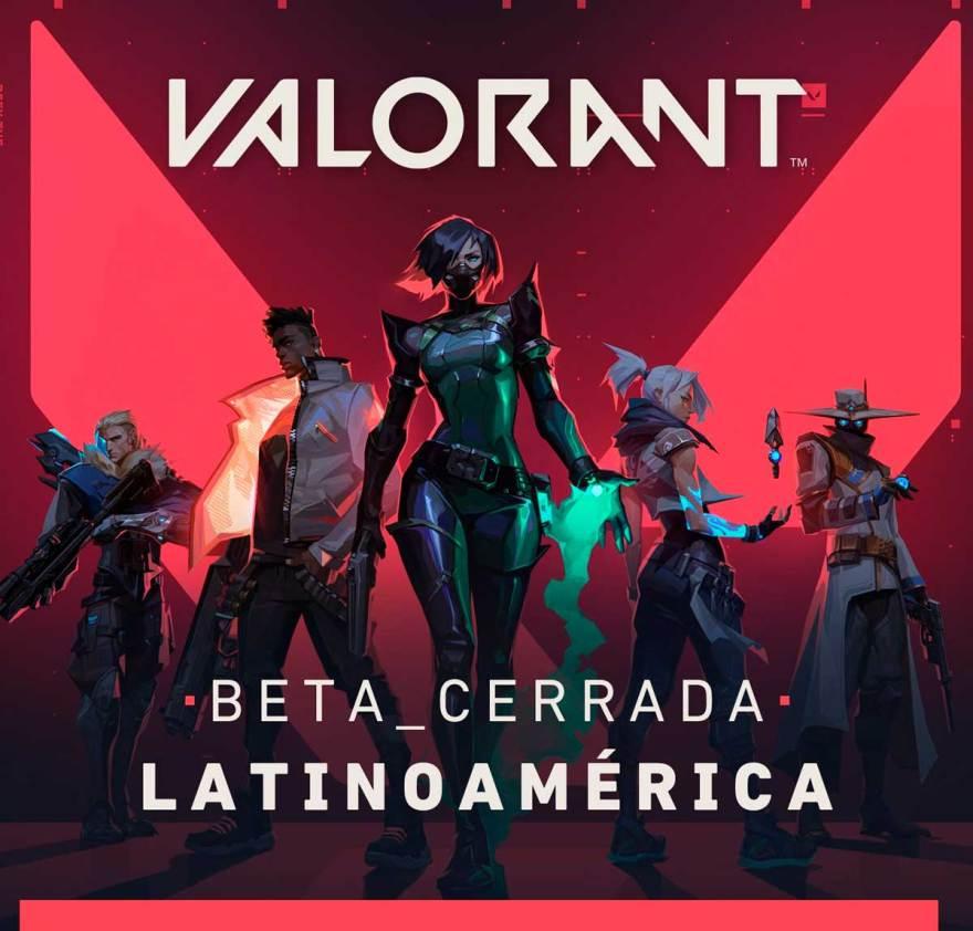 valorant-beta-latino-america-estrena.jpg