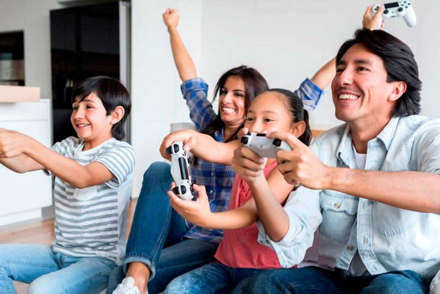 videojuegos-pasar-familia-.jpg