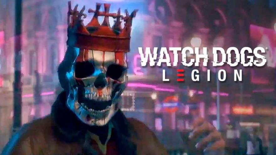 watch-dogs-legion-gamescom-2019.jpg