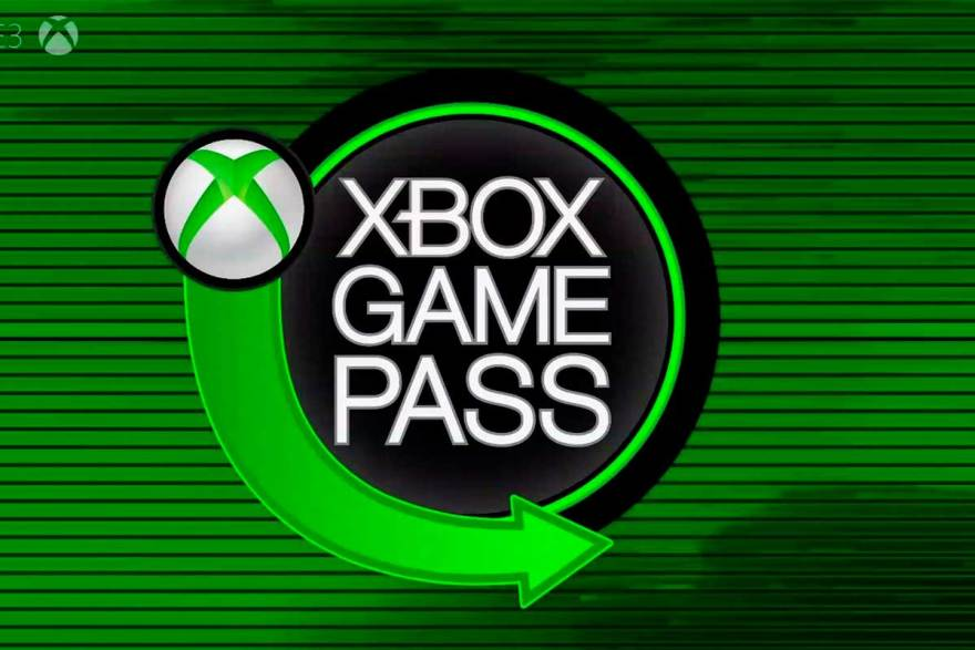 xbox-game-pass-videojuegos.jpg