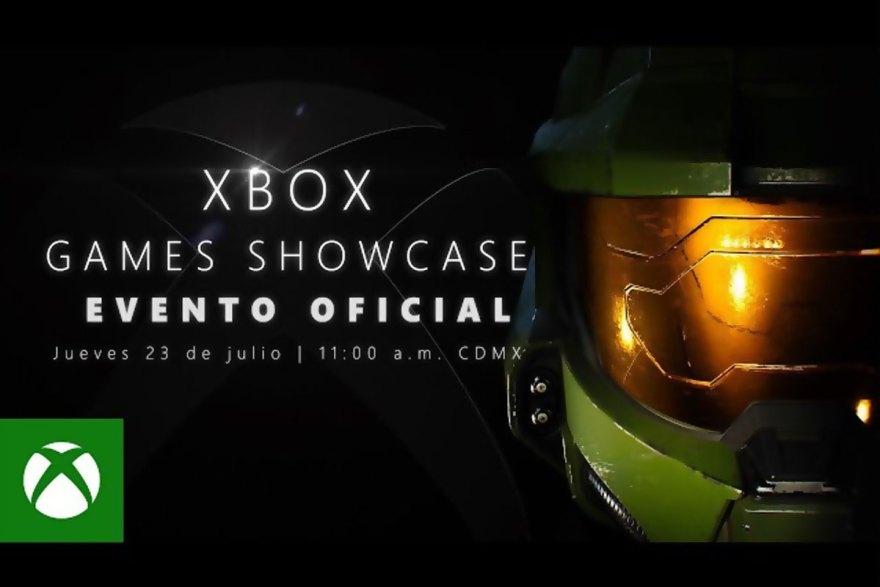 xbox-games-showcase-23-julio-online.streaming.jpg