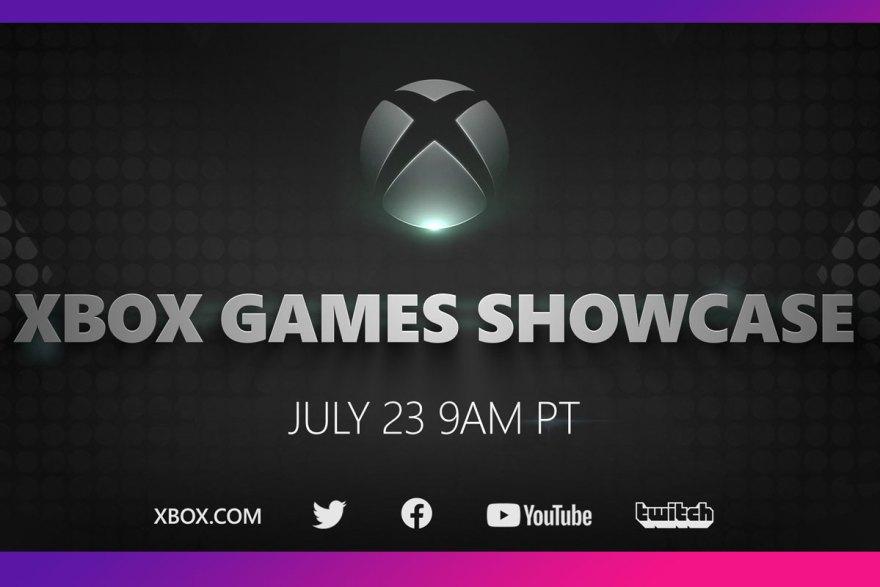 xbox-games-showcase-series-x-series-s-halo-infinite.jpg