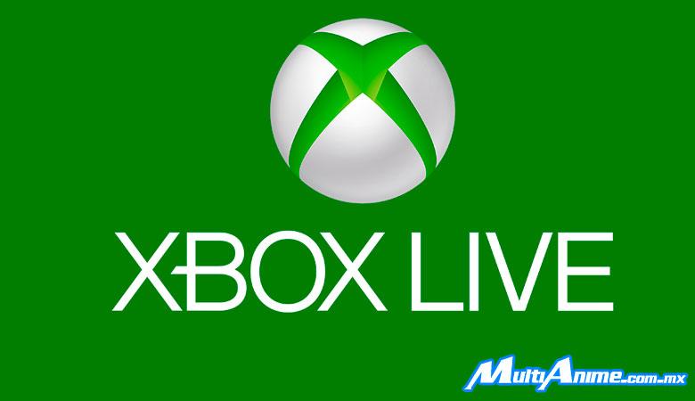 xbox-live-gratis
