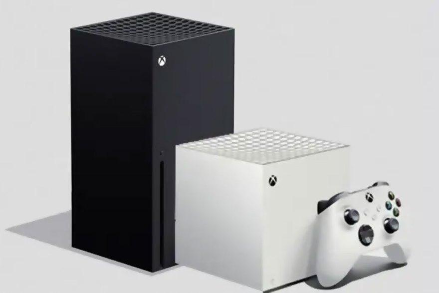 xbox-series-s-200-usd-precio