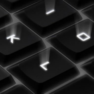 logitech_illuminated_keyboard_2