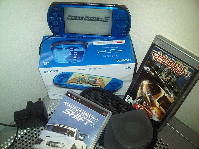 gaming-console-PSP