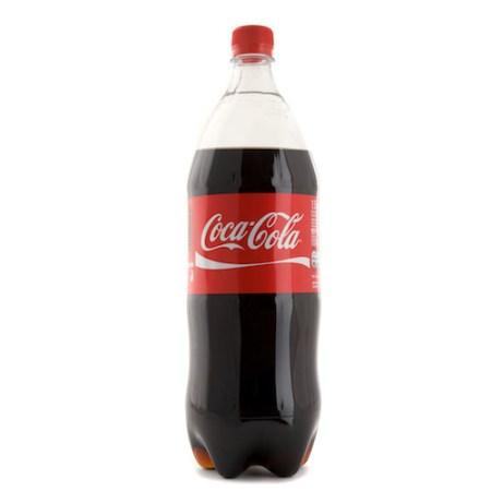 Coca-cola (1.5 Litres)