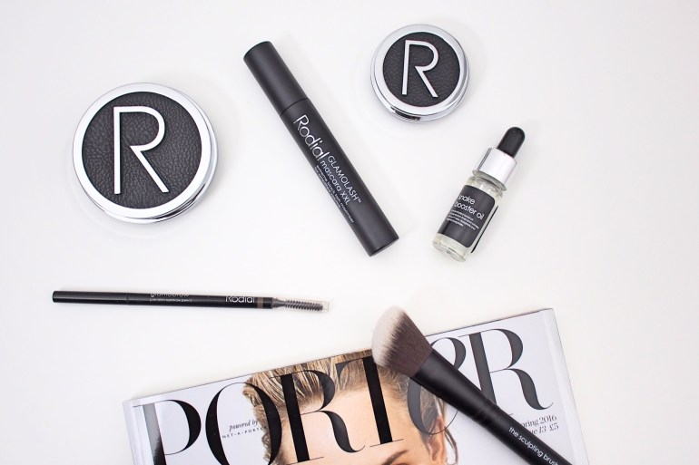 Rodial review