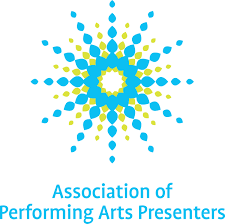Association of Performing Arts Presenters