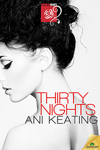 ThirtyNights72web