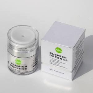 Blemish Defence Cream