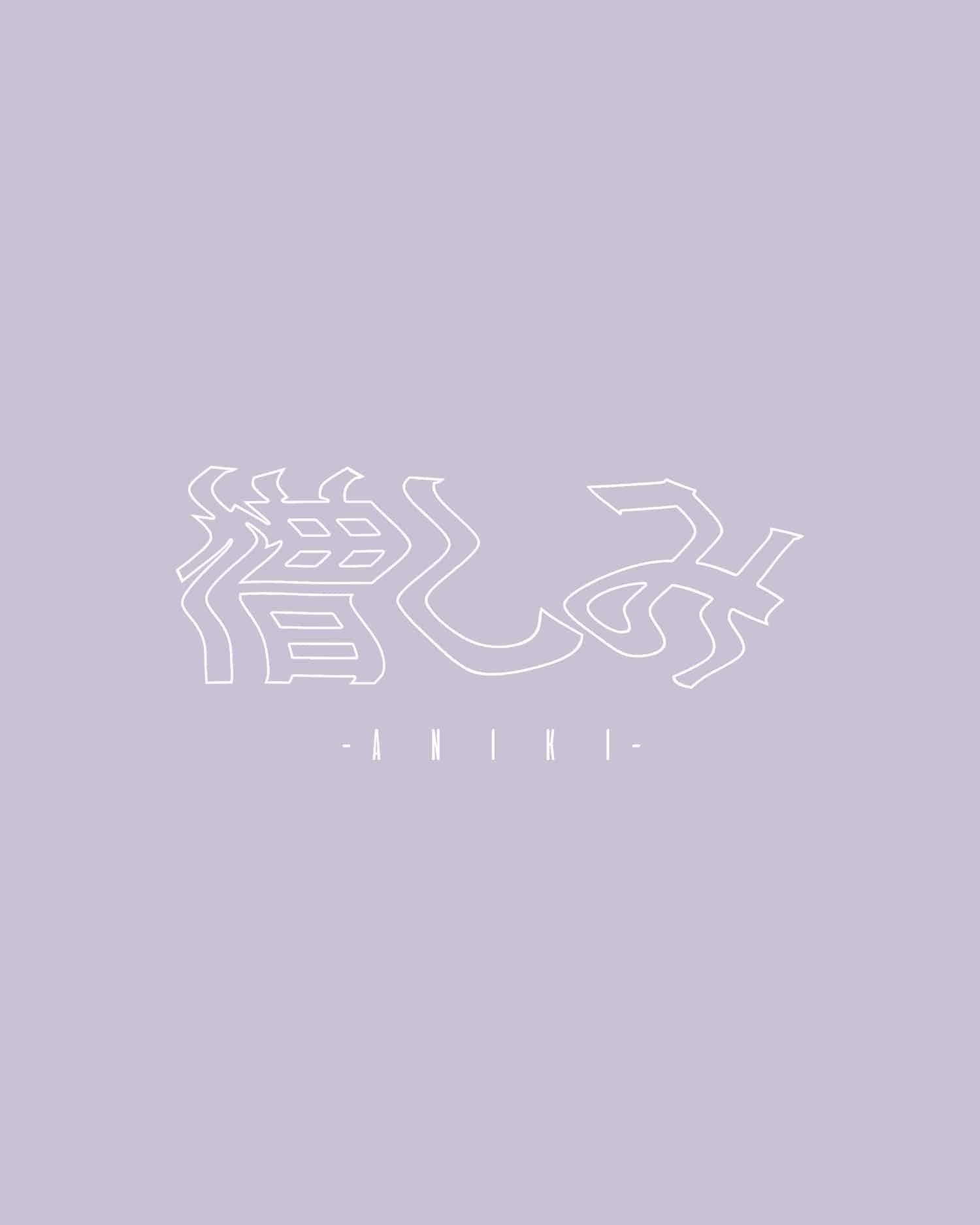 marque vêtement manga anime sweat à capuche violet pastel attaque des titans snk eren yeager shingeki no kyojin