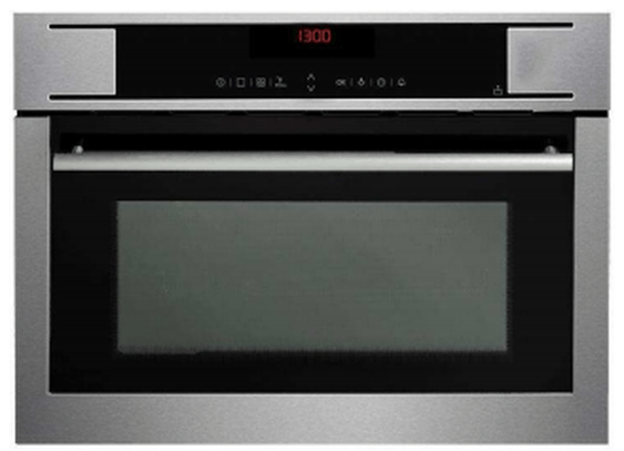 aeg mcd4538e 24 inch microwave oven 1 3