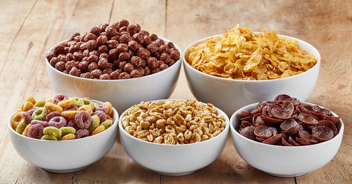 20 ushqimet më të mira që mund t'i konsumoni në mëngjes – Anila ...