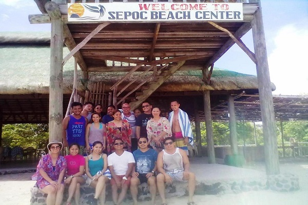 Dive_Resort_Anilao_company_outing_venues_02