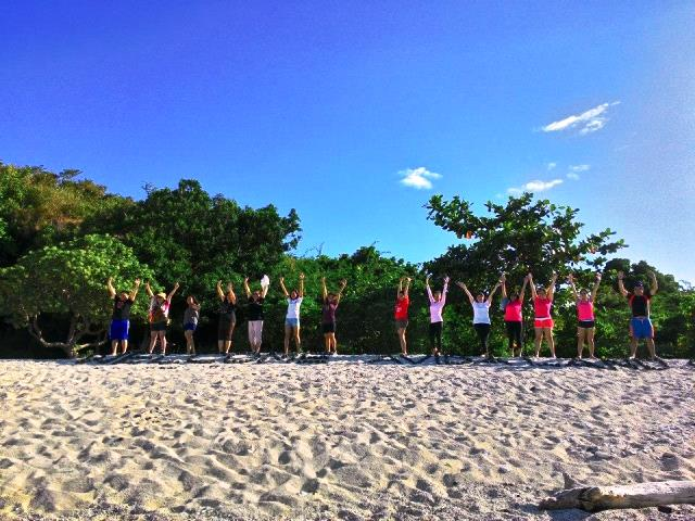 dive_resort_anilao_famous_beach_in_batangas_03