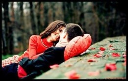 couple love romantic cute sad alone making love kissing kiss hugging hug