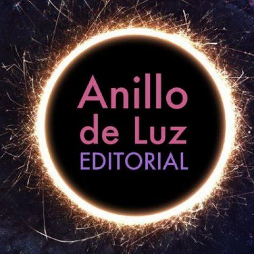 Anillo de Luz  Editorial