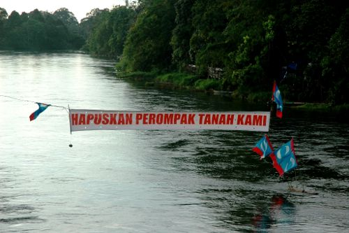 btg-ai-pkr-banner-on-river1