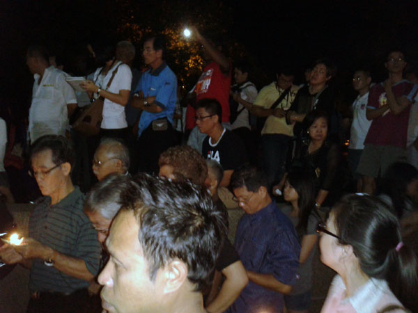 adam-adli-vigil-penang-22-May-2013
