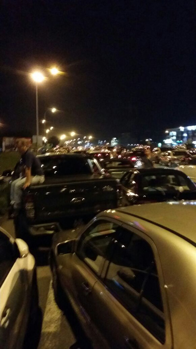 jam-at-Seberang-expo-site-for-final-PKR-ceramah-2015
