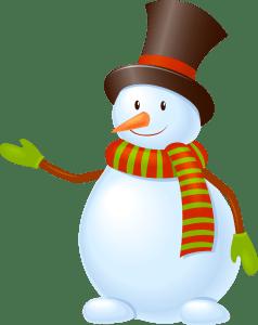 Activités manuelle Noël