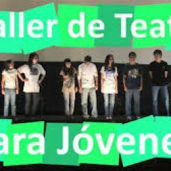 t.teatro