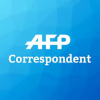 AFP Correspondent