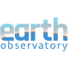 NASA Earth Observatory Images