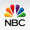 NBC Photos