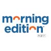 NPR Morning Edition Archive