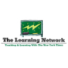 The New York Times The Learning Network On This Day