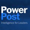 Washington Post Power Post