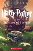 harry-potter-2-scholastic
