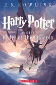 harry-potter-5-scholastic